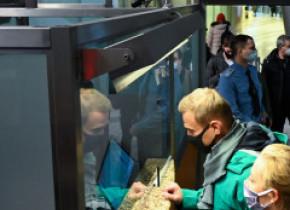 """Aleksei Navalnîi îi îndeamnă pe ruși să iasă în stradă împotriva puterii: """"Nu vă fie frică!"""""""