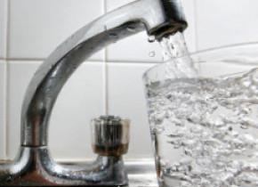 Comisia Europeană a aprobat 222 de milioane de euro pentru modernizarea infrastructurii de apă și canal din județul Ilfov