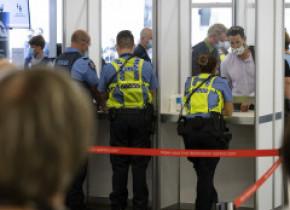 Australia nu îşi va redeschide în 2021 frontierele pentru călătorii străini (oficial guvernamental)