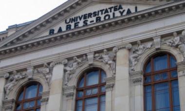 Un student din Cluj a murit înainte de examenul online. Părinții au anunțat că a făcut infarct