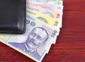 Guvernul a aprobat normele pentru amânarea ratelor la banci. Ce condiții trebuie îndeplinite