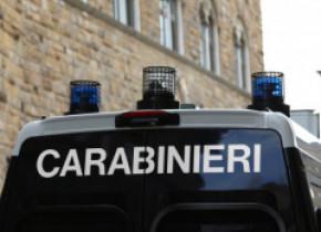 """Italienii din Lombardia au stat o săptămână în zonă roșie """"din greșeală"""""""