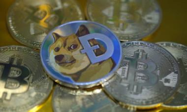 Co-fondatorul Dogecoin și-a vândut în 2015 toate monedele pentru a-și permite o Honda second-hand. Acum, Doge a depășit valoarea Honda