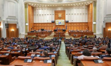 Un deputat din Parlamentul României a declarat că a trăit din alocația copiilor și câștiguri la loto. Ce a uitat, însă, să spună