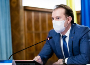 Premierul Cîțu a abrogat ordinul Ministerului Sănătății privind noile criterii de carantinare