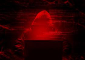 Clienţii celor mai mari bănci din România, vizați de hackeri: riscă să rămână fără bani în cont. Cum vă puteți proteja