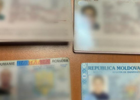 """Român, stăpân peste 40 de """"sclavi"""" moldoveni exploatați pe șantierele din Franța. A câștigat 14 milioane de euro"""