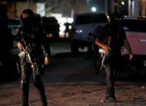 Masacru la o petrecere în Mexic, soldat cu 11 morți. În zonă acționează puternicul cartel Jalisco Nueva Generacion
