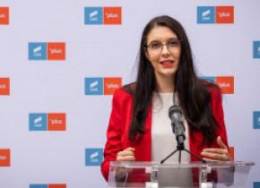 Rolul statului român în implementarea viitorului regulament privind o piață unică pentru serviciile digitale
