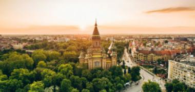 NEWS ALERT. Primul mare oraș care intră în carantină în România, după starea de urgență. Ce restricții intră în vigoare