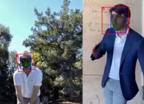VIDEO. Deepfake cu Tom Cruise, viral pe TikTok. Cum a fost produs clipul fals cu vedeta de la Hollywod