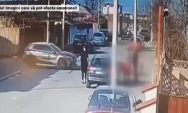 Șoferița care a lovit mortal două fete, în București, a fost reținută. Ce a scos la lumină expertiza INML