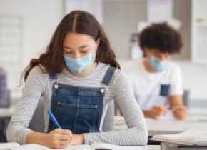 Propunere pentru noul an școlar: revenirea la trimestre în loc de semestre și vacanță de vară mai scurtă. Ce spune ministrul Educației