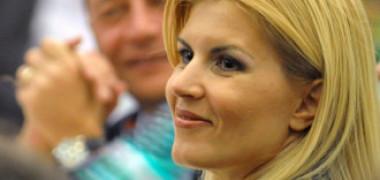 Lovitură pentru Elena Udrea! La câți ani de închisoare a fost condamnată? Sentința anunțată azi