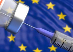 Austria refuză să mai coopereze cu UE pentru un nou vaccin. Va colabora în schimb cu Danemarca și Israel