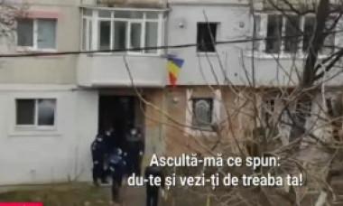 CTP, despre asasinul de la Onești: Autoritățile îi au pe conștiință pe muncitorii uciși. Nu am văzut niciun fel de măsură profesionistă