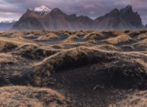 Peste 10.000 de cutremure s-au produs într-o săptămână în Islanda. Imaginea care susține temerea unei erupții vulcanice de proporții