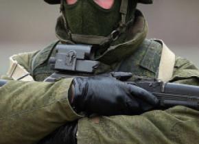 Joe Biden și Angela Merkel au cerut Rusiei să îşi retragă trupele din apropierea graniţei cu Ucraina