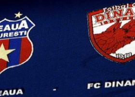 """Cine se mai teme de secretele Securității? Istoric: """"Oamenii vor afla, șocați, că nu a existat niciun meci Dinamo-Steaua"""""""