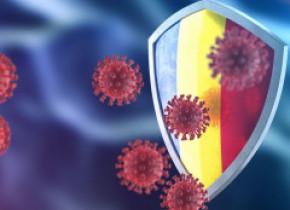 Ce știm despre anticorpii anti-COVID-19. Ministerul Sănătății explică în detaliu cum apar și cât timp rămân în organism