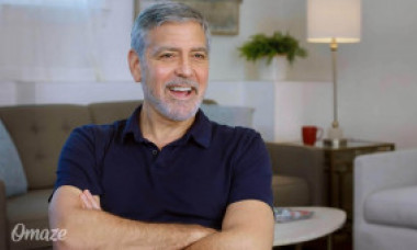 George Clooney a împlinit 60 de ani. Cum arăta actorul la începuturile carierei - VIDEO & GALERIE FOTO
