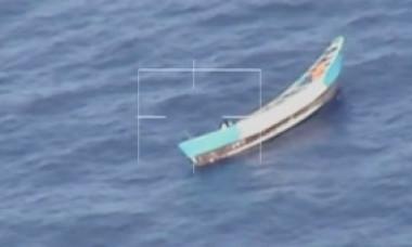 O fată de 17 ani a supraviețuit 3 săptămâni pe o barcă, în Atlantic, fără mâncare și apă. Povestea ei este cutremurătoare