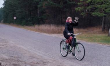 GALERIE FOTO Ultima comunitate matriarhală a Europei. Ce fac bărbații în timp ce femeile repară motoare, cresc copii și conduc insula