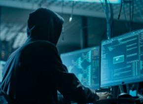 Instituții de stat, vulnerabile la atacuri cibernetice. Angajații folosesc adrese de mail gratuite, utilizate și pe siteuri compromise