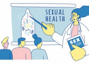 Cum se face educația sexuală în Europa. Diferența între Vest și Est