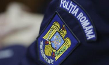 """Ce au pățit doi polițiști din Covasna care i-au spus unei femei că e """"prea mare"""""""