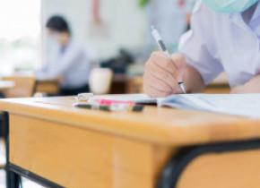 Evaluare Națională 2021. Subiectele la Matematică vor fi publicate pe www.digi24.ro