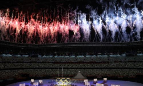 JO 2020. Gafe peste gafe ale unei televiziuni din Coreea de Sud, care a trebuit să-și ceară scuze. Ce imagine a folosit pentru România