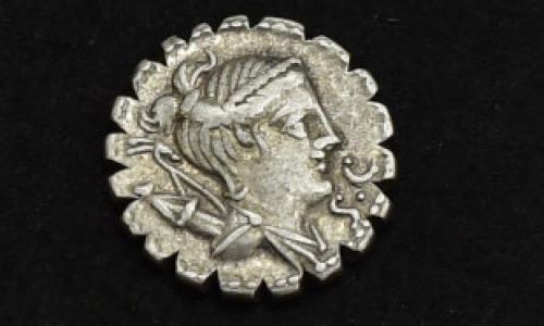 Recompensă uriașă pentru un bărbat din Dolj care a găsit o comoară veche, de aproape 2.300 de ani - FOTO