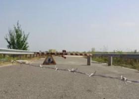 VIDEO. Capcane pentru șoferi pe autostrada A3