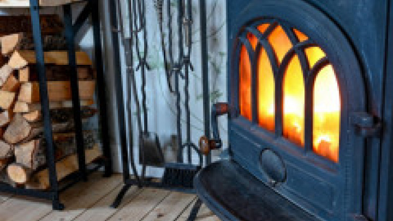 Cât costă în 2021 încălzirea cu lemne? Românii își fac stocul pentru iarnă, de teama scumpirilor