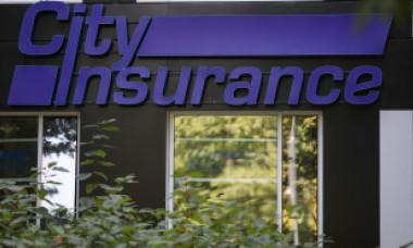Ce se întâmplă cu cei care au RCA la City Insurance. Anunțul Ministrului Finanțelor despre fondul de garantare