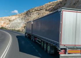 Germania caută 80.000 de șoferi de TIR, Marea Britanie - 100.000. Un român a povestit de ce nu mai vor tinerii să facă această meserie