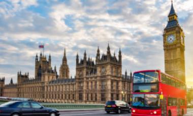Mesajul unui ministru britanic pentru cetățenii UE care nu au primit statut de rezident: Pregătiți-vă să fiți dați afară din UK