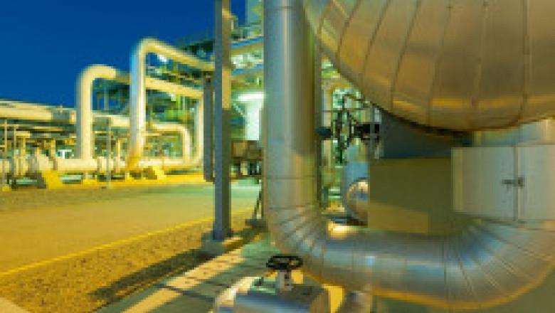 Von der Leyen, despre prețurile mai mari la energie: Avem de-a face cu un fenomen global. Costurile energiei regenerabile scad în timp