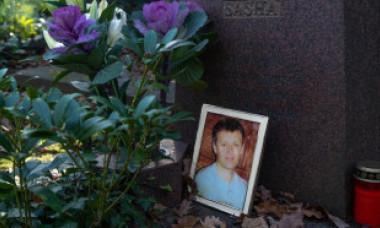 Oficial: Rusia l-a asasinat pe Alexander Litvinenko, spionul otrăvit cu poloniu