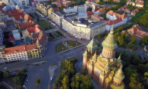 Primul oraș din România în care s-a reintrodus carantina de noapte. Oamenii vor putea ieși din casă cu declarație