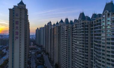 Colapsul gigantului imobiliar chinez Evergrande și un adevăr dureros: nimeni nu știe cât de mare va fi criza care va urma