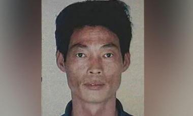 Un bărbat este dat în urmărire după ce și-ar fi ucis doi vecini, însă milioane de chinezi speră să nu fie prins niciodată