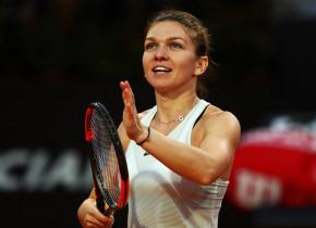 Vești excelente din tenis! Unul dintre turneele preferate ale Simonei Halep s-ar putea juca în septembrie