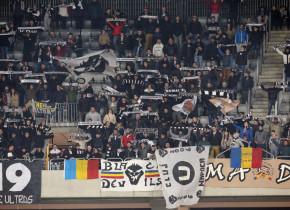 U Cluj visează la revenirea în Liga 1! Atacantul experimentat cu care ardelenii pot obține promovarea