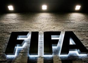 Veste excelentă pentru fotbalişti! Fond financiar destinat jucătorilor neplătiţi de cluburi în anumite situaţii