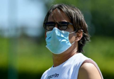 """Doctorul lui Lazio se revoltă: """"Nu trimit în carantină un om sănătos"""""""