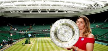 """Simona Halep a dezvăluit ce a făcut cu primii bani obținuți din tenis: """"Nici mașină, nici casă scumpă"""""""