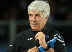 Valencia, șocată de afirmația antrenorului Atalantei, Gasperini, care a spus că avea coronavirus chiar la meci