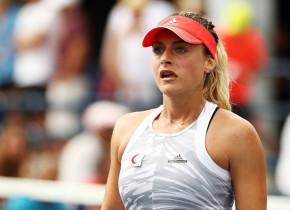Deja-vu la Paris pentru Ana Bogdan. De ce o oțelește mental succesul de la Roland Garros și câți bani și-a asigurat